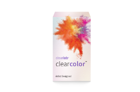 clearcolor™